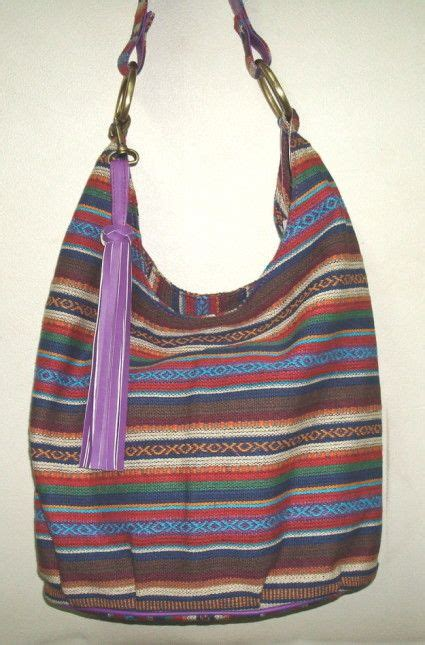 Indian Handmade Bags - indian handmade handbags search bags purses