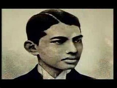 gandhi biography youtube gandhi early life youtube