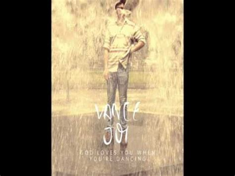 vance joy snaggletooth song meaning vance joy snaggletooth lyric video youtube