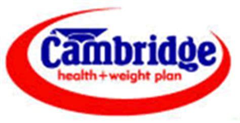 Cambridge Detox Diet by The Cambridge Diet How Suitable Is It For Vegetarian