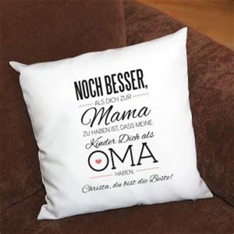 Geschenke Zum Muttertag by Geschenke Zum Muttertag Geschenk Muttertagsgeschenke