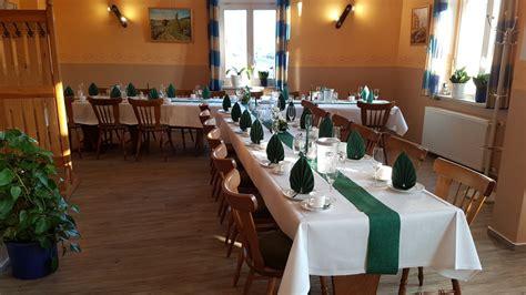 speisekammer restaurant oma 180 s speisekammer restaurant