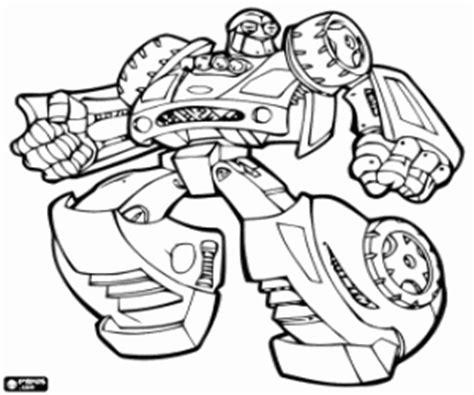 dibujos para colorear de transformers 3 az dibujos para colorear juegos de transformers para colorear imprimir y pintar
