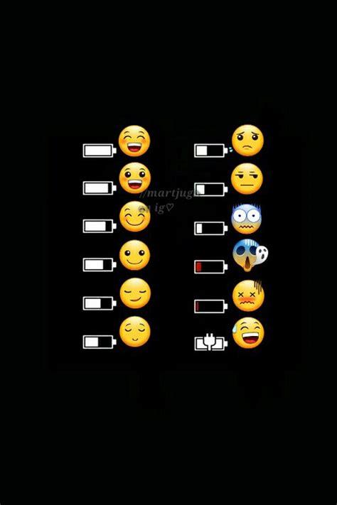 emoji edits wallpaper emoji life edits made by me image 3041835 by bobbym on