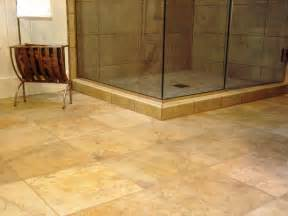 tile floor bathroom ideas beautiful bathroom floors from diy network diy bathroom