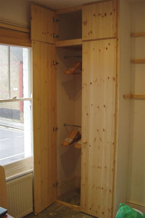 Wardrobe Carpenter by Made To Measure Wardrobe 1 Diysos Reliable Carpenter To
