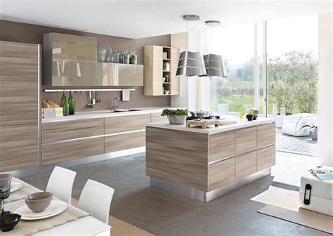 cucine arredamento moderno arredamento napoli vendita mobili arredamento moderno