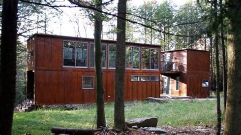 5 affordable modern prefab houses you can buy right now 268 best images about tiny modernism and prefab on