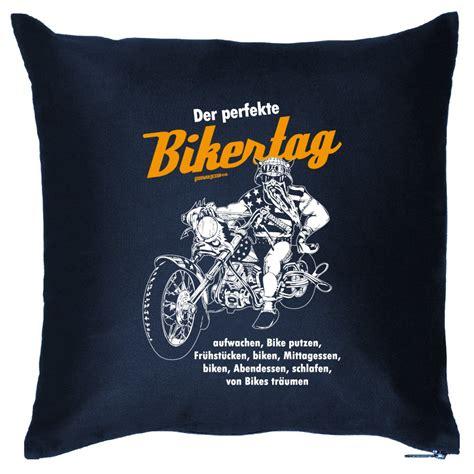Motorrad Fahren Spruch by Motorrad Spruche Motorrad Fahren Flotte Sprche Auf Holz