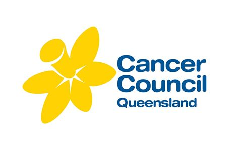 cancer council queensland announced  official charity  pan pacific masters games pan