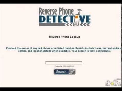 Free Metro Pcs Phone Number Lookup Dns Lookup Tool White Pages Phone