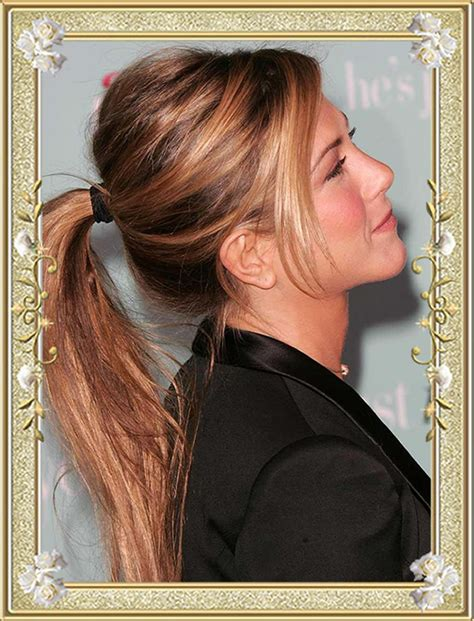 Updo Ponytail Hairstyles by Updo Hairstyles Ponytail Hairstyles By Unixcode
