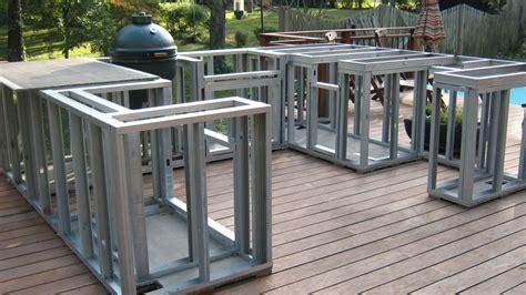 outdoor kitchen island plans free kitchen decor design ideas outdoor kitchen plans hac0 com