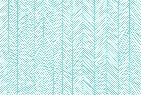 pattern resources tumblr realm creative academy the realm creative academy
