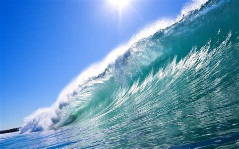 ocean waves wallpaper hd pixelstalknet