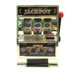popular slot machine popular jackpot slot machines buy cheap jackpot slot