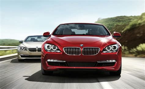 bmw servicing costs guide which are the most expensive cars to insure
