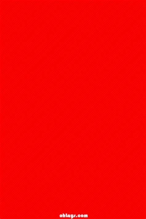 red iphone wallpaper  ohlays