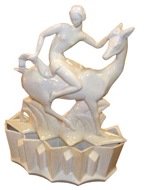 Pm Syari Melisa Ceramic classic poetry s history quot let no charitable