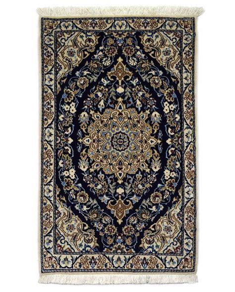 rug store uk rug nain lx2324pg luxury rug shop uk