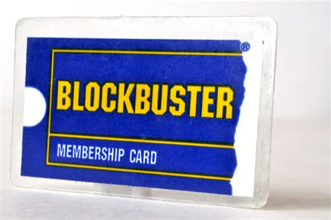make your own membership cards 59 things you ll only understand if you were a in