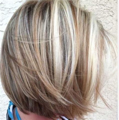 how to dye hair blonde on top and brown on bottom hair color ideas how to color grey hair blonde best hair color gray