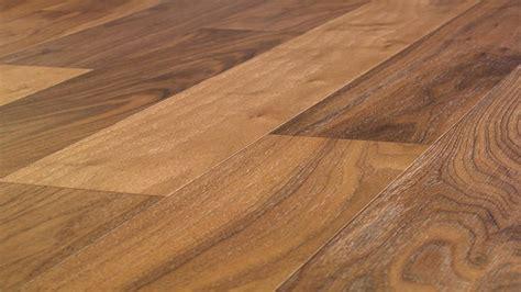 Brushed American Walnut Natural Studio   Kentwood Floors