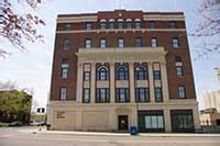 Jackson County Court Records Jackson County Michigan Genealogy Courthouse Clerks Register Of Deeds Probate Vital Records Tax Assessors Historical Societies More