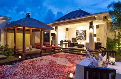 Kasur Hotel Bintang 5 daftar hotel bintang 5 di seminyak bali