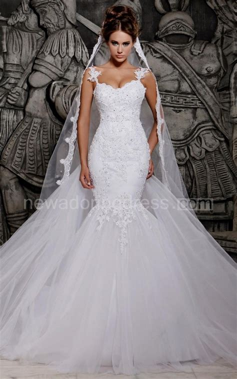 mermaid wedding dresses naf dresses