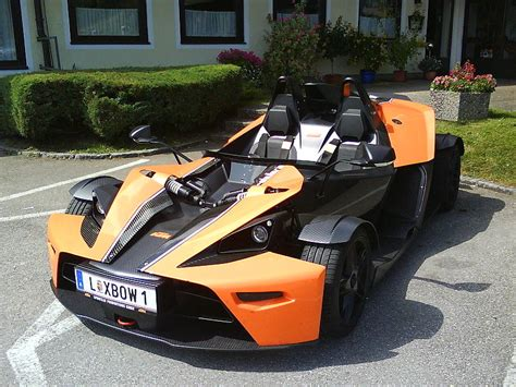 Ktm Xbow Price Ktm X Bow Price And Photo Gallery Get Ktm X Bow Price