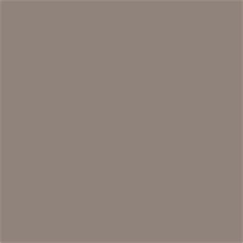 poised taupe color color scheme for poised taupe sw 6039