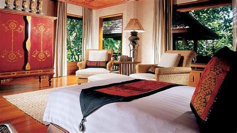 safari inspired bedroom baldaqino decoist decorating with a safari theme 16 wild ideas