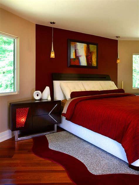 red walls bedroom red bedroom home decor pinterest red bedrooms beige