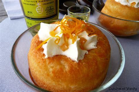 chartreuse cuisine baba 224 la chartreuse jaune cuisine et vanity