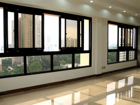 nu look home design windows 7 aluminium window designs to make your home look