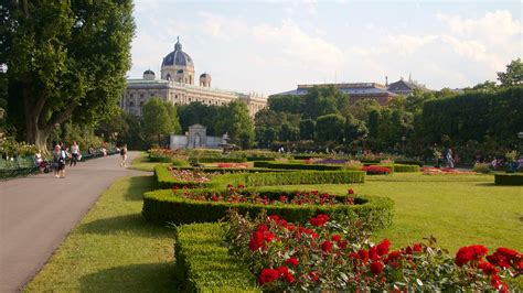s garden vienna attraction expedia au