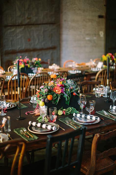 elegant dinner tables pics elegant dinner party please thank you bar 100 layer cake
