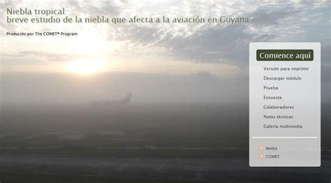 revista del aficionado a la meteorolog 237 a p 225 gina 339 de niebla tropical revista del aficionado a la meteorolog 237 a