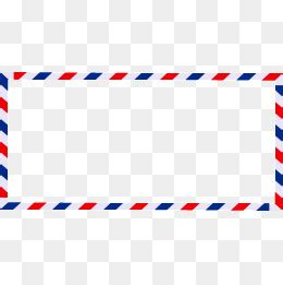 envelope border pattern envelope png vectors psd and clipart for free download