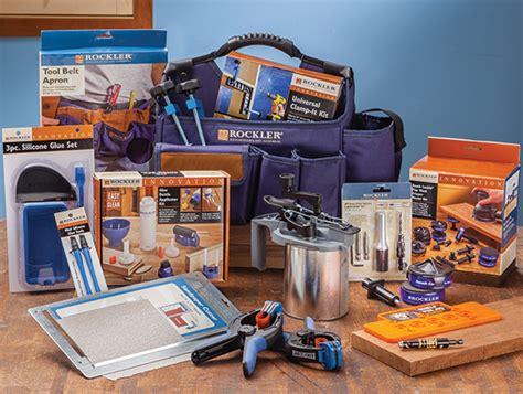 bundle giveaway rockler woodworking  hardware
