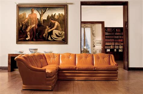 poltrone e sofa firenze firenze mascheroni home corner sofa