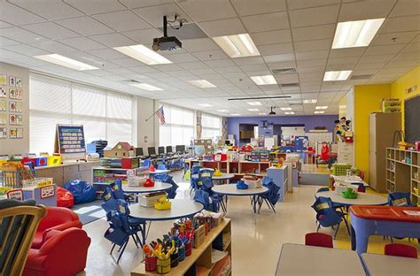 classroom layout for elementary elementary classroom layout exle need your classroom