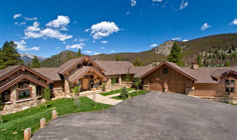breckenridge co real estate homes for sale in summit