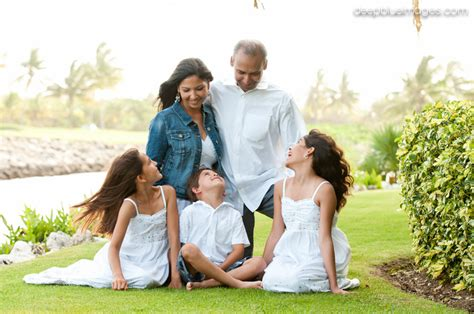 images of family family portraits gallery deep blue images
