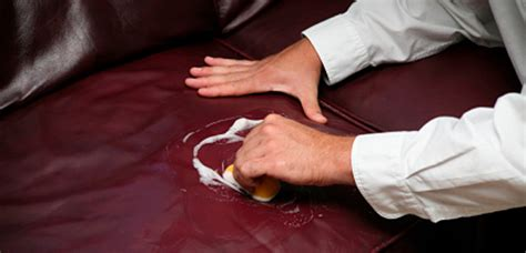 how to clean leather sofa what s the best way to clean a leather sofa