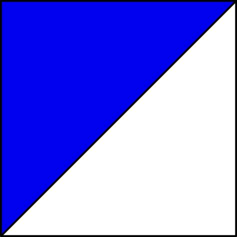 new jersey colors file new jersey colours svg wikimedia commons