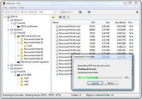 dvd data recovery software free download full version data recovery how can i copy files from a scratched cd