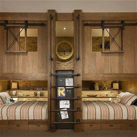 bunk room ideas bunk room design ideas