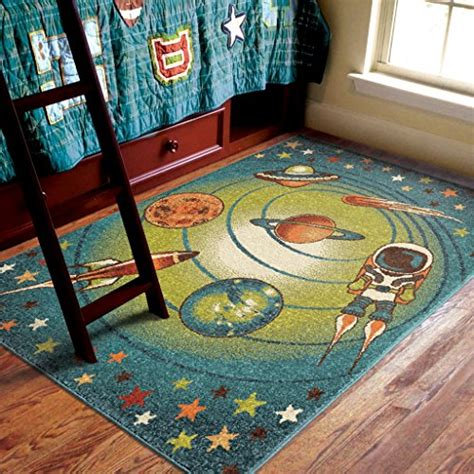 rugs for boys rooms 10 most exciting imaginative gorgeous floor rugs for rooms us colour my living